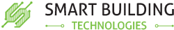 Logo Smart Building Technologies